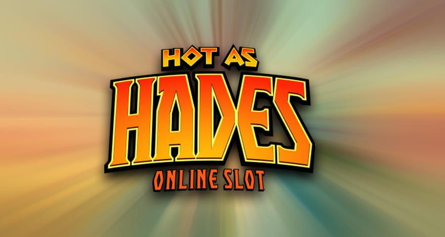 Hot as Hades Quest for the Crystal Helm Bonus (Хрустальный шлем)