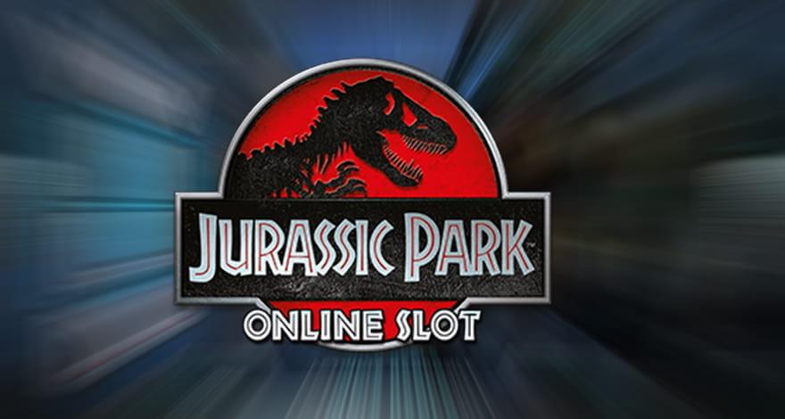 Бонус T-Rex из Парка Юрского периода