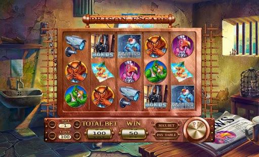 Насколько реально выиграть в игровые слоты Супер Слотс - 7JA.net - мир шоу-бизнеса