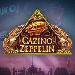 казино zeppelin слот большие выигрыши